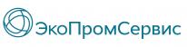 ЭкоПромСервис